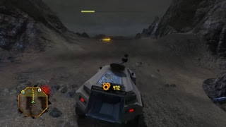 Red Faction Guerrilla - Red Rover, Red Rover... - Video Youtube