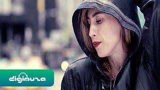 Medina - Waiting for Love