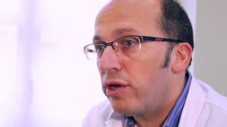 Tratamientos para eliminar la ginecomastia - Doctor Javier Rodrigo Palacios