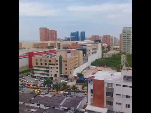 Apartamentos, Alquiler, Barranquilla - $2.250.000