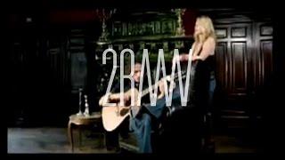 2RAUMWOHNUNG - Besser gehts nicht (Official Video)