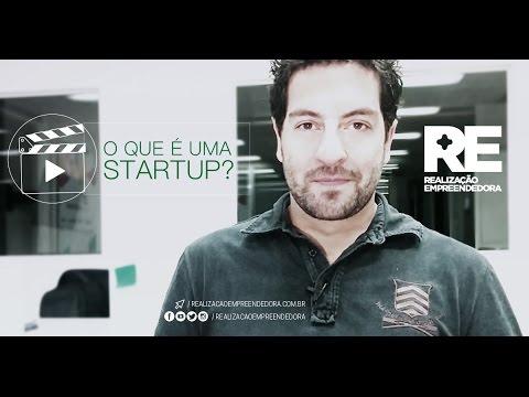 mp4 Startup O Que, download Startup O Que video klip Startup O Que