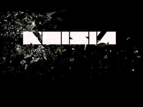 Deadmau5 - Raise Your Weapon (Noisia Remix)