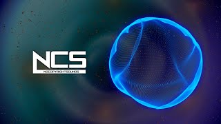 Netrum - Any Closer [NCS Release]