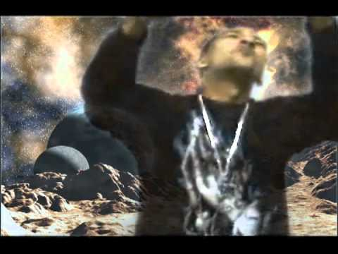 PSYC---Can YOU Hear Me?????  UNOFFICIAL VIDEO!!! (MUSIC NOT MASTERED)
