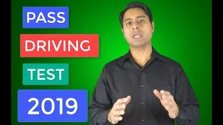 Download Youtube: How To Pass Your Driving Test in 2018