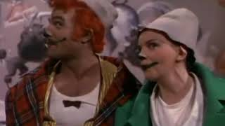 Judy Garland Stereo - Be A Clown -  Gene Kelly - The Pirate 1948
