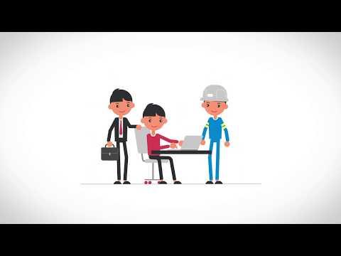 Video Apprentis de la FPT : bien préparer l'après diplôme