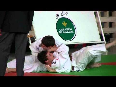 Torneo San Fermin (9), 11/06/11