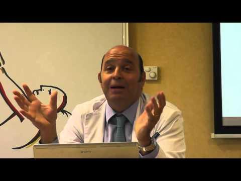 Farmaci per il trattamento di BPH senza chirurgia