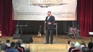 Дмитрий Макаренко - Сила уверенности
