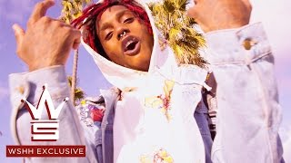 "Famous Dex ""Huh"" (WSHH Exclusive - Official Music Video)"