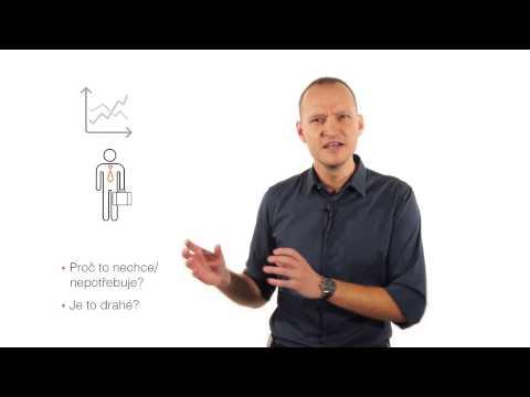 Jak se zbavit těla akné