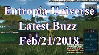 Investing in entropia universe is pretty cool most popular videos entropia universe malvernweather Image collections