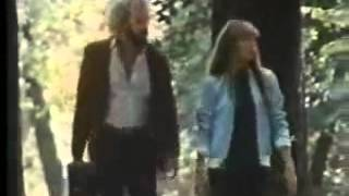 Juice Newton - The Sweetest Thing (I've Ever Known)