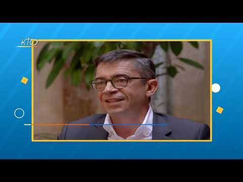 Année spéciale Famille : les explications de Laurent Landete