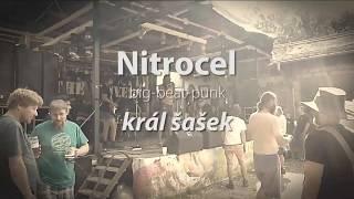 Video Nitrocel král šašek