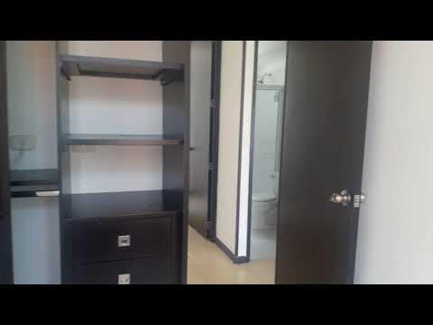 Apartamentos, Alquiler, Valle del Lili - $800.000