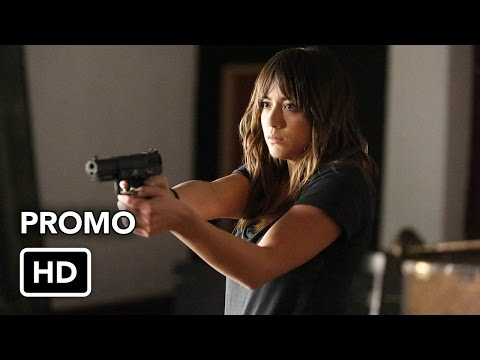 Marvel's Agents of S.H.I.E.L.D. 2.10 (Preview)