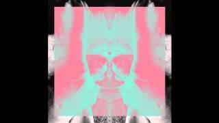 DTR - Love Will Tear Us Apart (Miss Kittin vs Magda vs NYMA Falling Apart Mix) [DTR004]