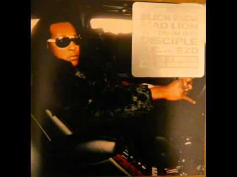 Mix Master G Flexx   Money Is The Key ft  Sand Man