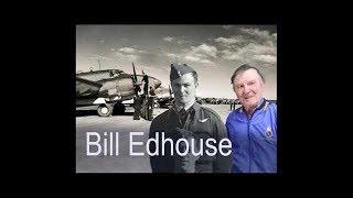 Grandad Bill Interview (part two)