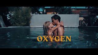 Robin Schulz & Winona Oak - Oxygen