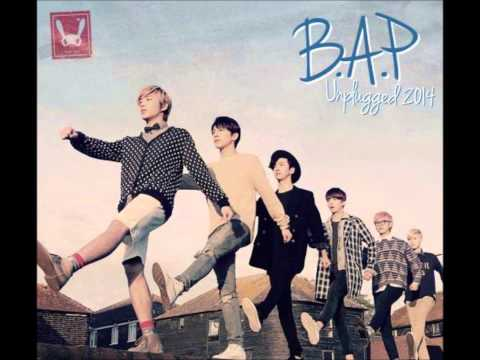 Nightcore B.A.P - Where are You? Wat are you doing? (어디니? 뭐하니?)
