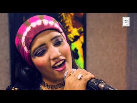 Ae Dil Hai Mushkil - Female Cover Version By Pooja Shrivastava | D minors - The Band