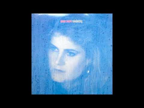 Alison Moyet - Is This Love? (HQ)