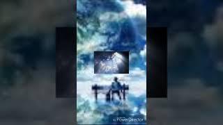 Khasi songs Ri Kanaan by Late Tbn Arlesky Rymbai