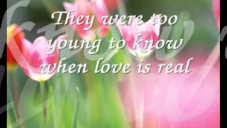 Maybe This Time by Michael Murphy With Lyrics