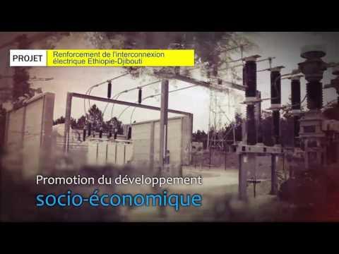 Activités de l'Union Européenne à Djibouti