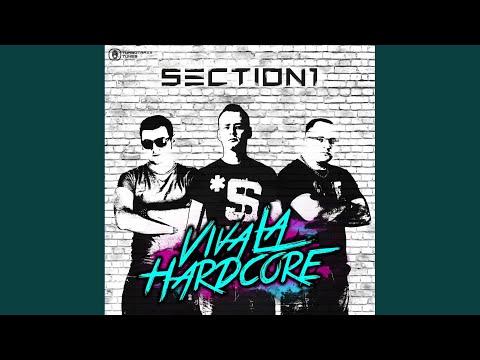Viva La Hardcore (The Famous Club Mix)