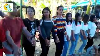 GOYANG NASI PADANG || DERO DJ REMIX TERPOPULER