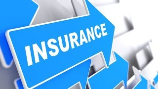 How Insurance Works with Ridesharing! IMPORTANT!!