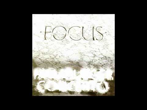 Focus - Early Birth