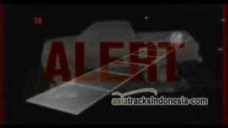 Perkenalan Jasa GPS Tracking/Alat Pelacak Kendaraan Berbasis Web