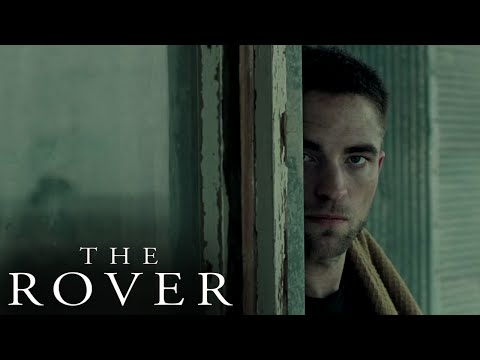 The Rover (Featurette 1)