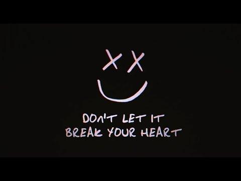 Louist_____91's Video 158150529557 aY30nSWhX9g