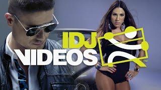 MC STOJAN Feat. SANDRA AFRIKA   HALJINA BEZ LEDJA (EXPLICIT VIDEO)