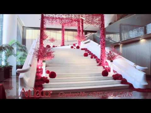 mp4 Wedding Decoration Hong Kong, download Wedding Decoration Hong Kong video klip Wedding Decoration Hong Kong