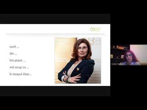 Video pe opțiuni binare