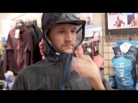 Ultimate Direction Ultra Pants V2 Men