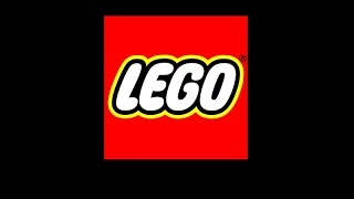 All LEGO Game Trailers (2007-2016)