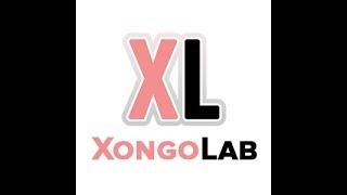 XongoLab Technologies LLP - Video - 1