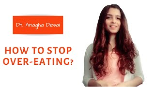What Causes Binge-Eating || Obesity