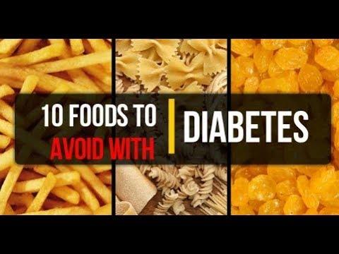 Diabetische Mikroangiopathie Symptome