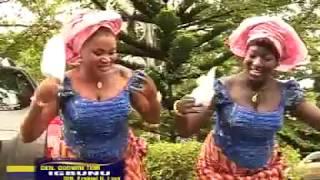 kefee igbunu mp3 download - मुफ्त ऑनलाइन