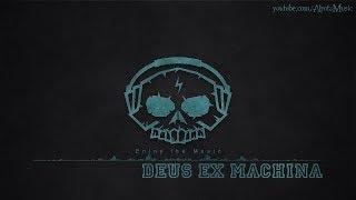 Deus Ex Machina by Ballpoint - [Hip Hop Music]